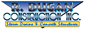 R.Dugan Construction, Inc.
